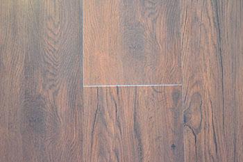 Woodlands Decor Floors Amp Blinds Lvt Luxury Vinyl Tiles