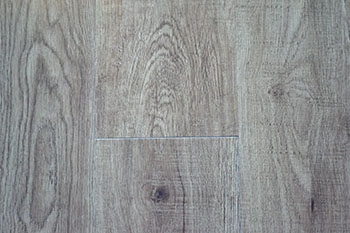 Woodlands Decor Floors Amp Blinds Lvt Luxury Vinyl Tiles