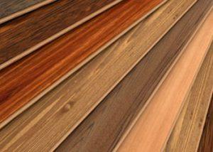 Woodlands Decor Floors Amp Blinds Eco Wood 50mm Blinds