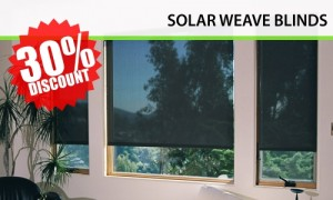 solarweave