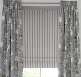 Woodlands Decor Floors Amp Blinds Products