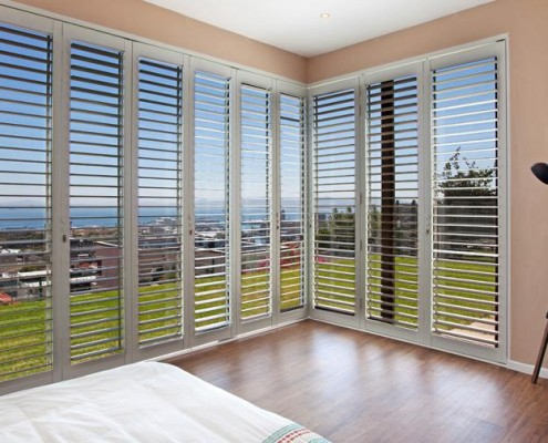 Woodlands Decor Floors Amp Blinds Thermowood 174 Shutters